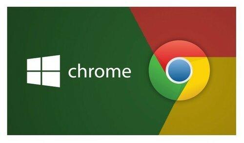 Chrome-OS-into-Windows-8.jpg