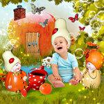 «Fruits_Village_by»  0_8b335_d87f3708_S
