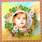 «Fruits_Village_by»  0_8b340_c8280ba9_S