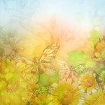 «Fruits_Village_by»  0_8b34e_8bb97a93_S