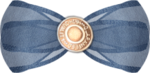 SS - Funky Denim - Denim Bow 2.png