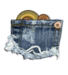 SS - Funky Denim - Denim Pocket 1.png