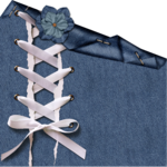 SS - Funky Denim - Fancy Folded Paper.png