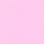 «garvs girl» 0_948b9_e0643806_S