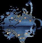 «элементы джинcовые»  0_9490d_682311c5_S
