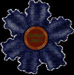 «элементы джинcовые»  0_9492d_4736efec_S