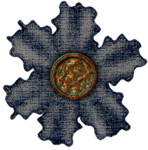 «элементы джинcовые»  0_94933_4dd9be17_S