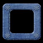 «элементы джинcовые»  0_94955_d199f551_S