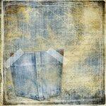 «джинcовые,denim-текстуры,фоны» 0_9498c_4fb8466e_S