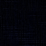 «джинcовые,denim-текстуры,фоны» 0_94995_f109e9a_S