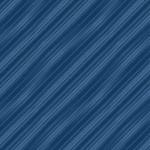 «джинcовые,denim-текстуры,фоны» 0_949ce_513faf3d_S