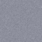 «джинcовые,denim-текстуры,фоны» 0_94a38_c2458391_S
