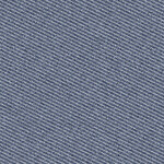 «джинcовые,denim-текстуры,фоны» 0_94a40_33c36b7e_S
