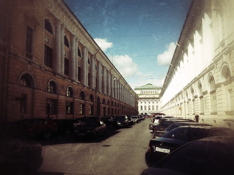 http://img-fotki.yandex.ru/get/6401/28804908.10e/0_82a6c_2e1e0d9c_XL.jpg