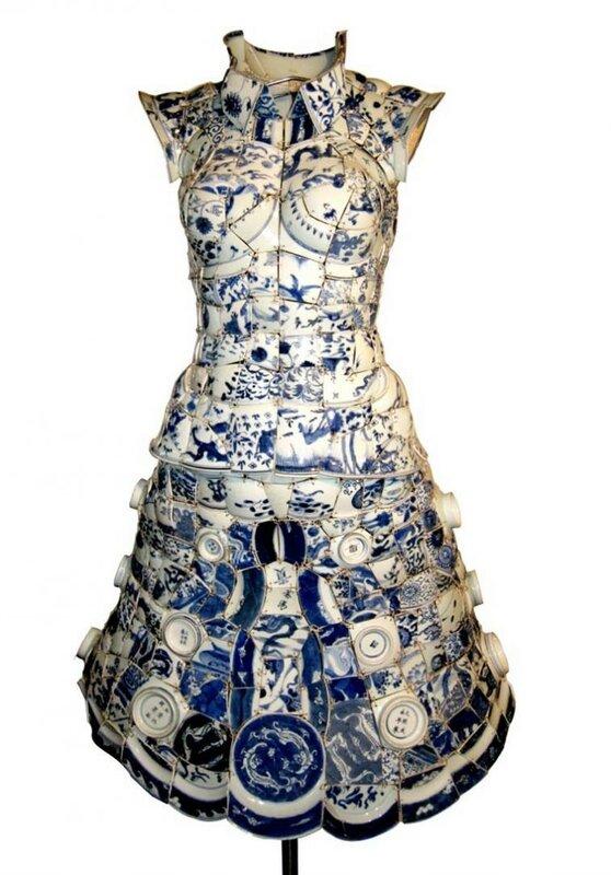 платье-из-фарфора2.jpg