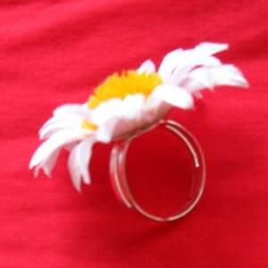 Кольца с цветочным декором 0_a3ee1_3b604d12_M