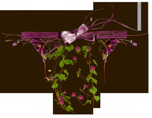 Элементы декора - Страница 12 0_774f4_71dfc97d_L