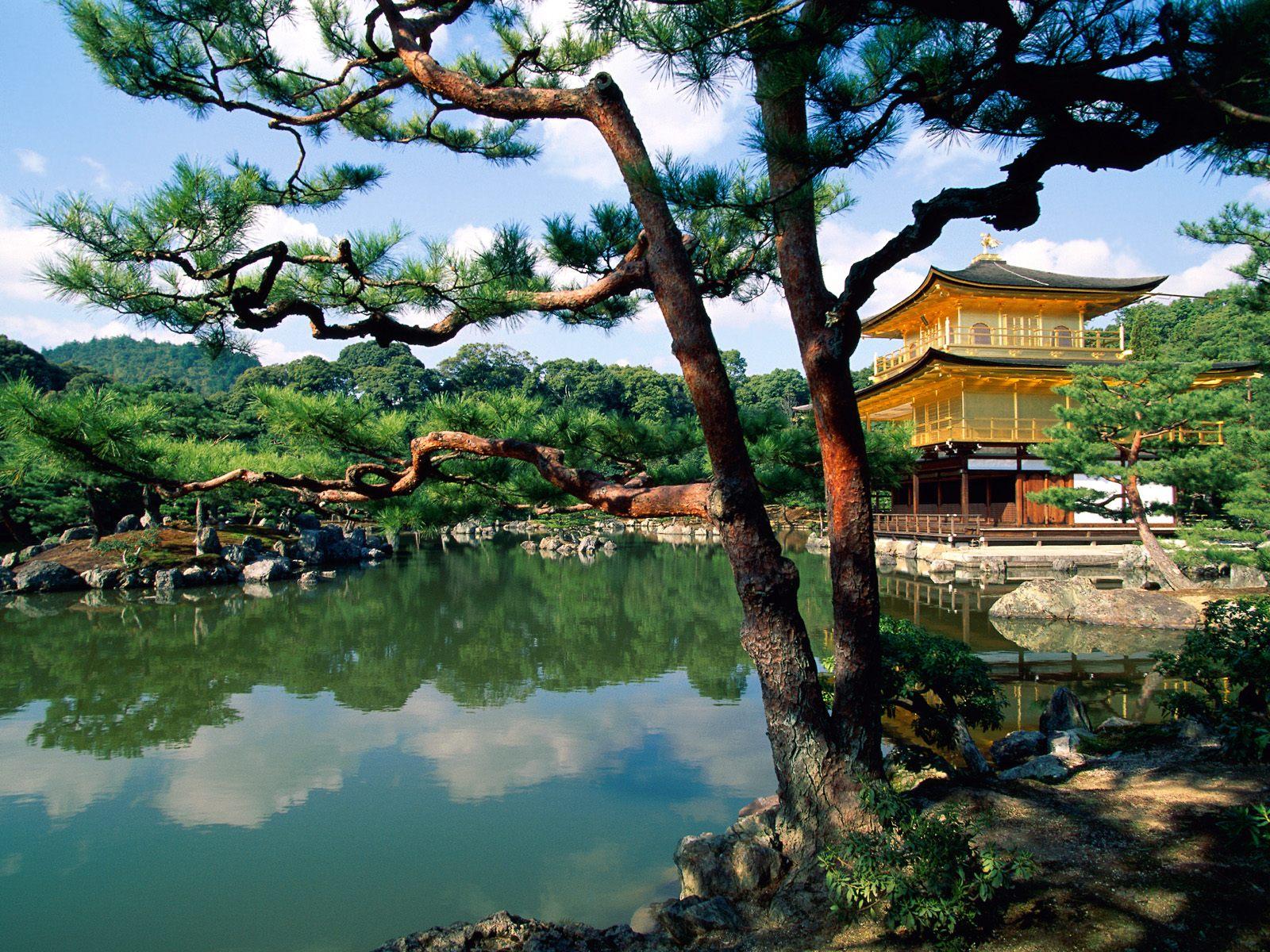 Блоги. Вокруг Света , Япония