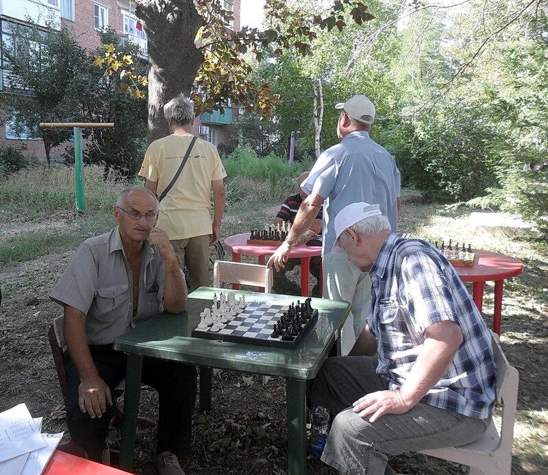 Летом, на турнире шахматном ... SAM_0637.jpg