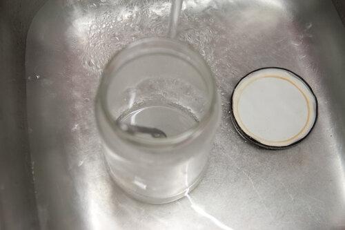 """""""Прованс"""" - лавандовое марсельское мыло с нуля (рецепт и мастер-класс)"""