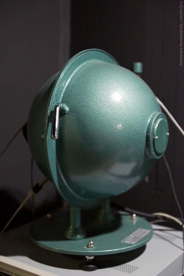 Как производят светодиодные лампы
