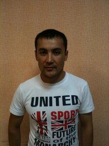Оперативниками задержан иностранец, нападавший на жительниц Владивостока