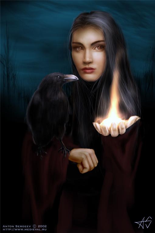 Волшебник Линна Скачать