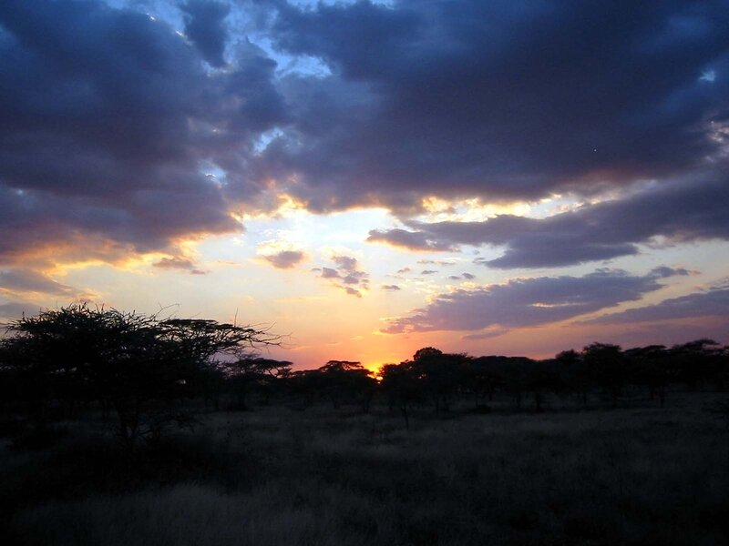 кредит на развитие бизнеса в кемерове