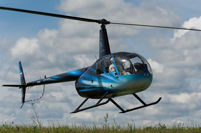 Robinson R44 Raven (RA-04315) DSC_2067