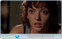 Мертвый сезон / Dead Season (2012) HDRip + DVDRip