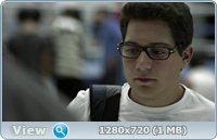 Нокаут / Knockout (2011) BDRip 720p + DVD5 + HDRip