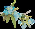 kimla_FMN_flowers (2).png