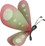 ial_lab_butterfly3.png