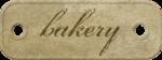 ial_slc_tag_bakery.png