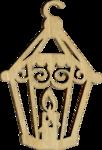 ial_slc_wooden_lantern.png