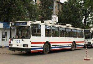 В Бельцах оштрафовали водителей пассажирских автобусов