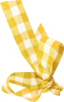 NLD Addon Vichy bow Yellow.png