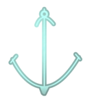 White lil ships el8.png