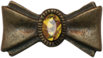 lmurphy-grazioso-64