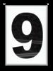 Скрап-набор Junkyard 0_96154_dd5c832e_XS
