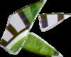 Скрап-набор Junkyard 0_961d7_d2f82e4d_XS