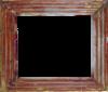 Скрап-набор Junkyard 0_96281_6cfcfce4_XS