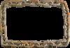 Скрап-набор Junkyard 0_96289_3b2f3f2e_XS