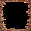 Скрап-набор Junkyard 0_96301_efabf9ec_XS