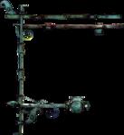 ldavi-watchoutforthrmoon-framepiece3b.png