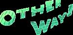 ldavi-watchoutforthrmoon-wordart14a.png