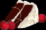 priss_Birthday_cakeslice1.png