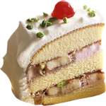 priss_Birthday_cakeslice3.png