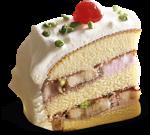 priss_Birthday_cakeslice3_sh.png