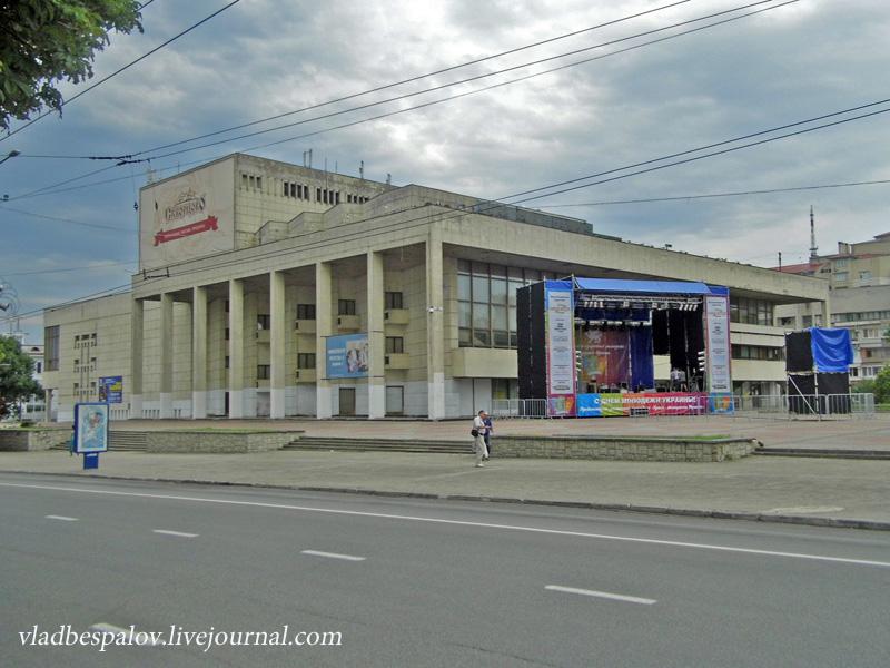 2013-06-30 Сімферополь_ (40).JPG